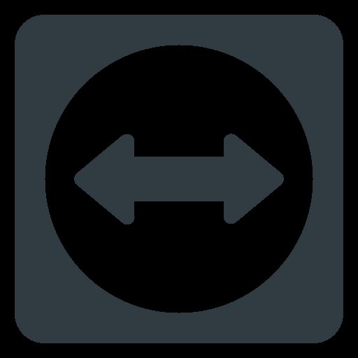 Remotesupport