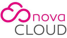 novaCLOUD-logo
